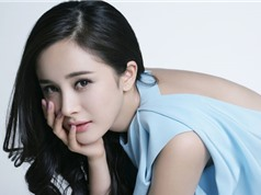 Top 10 nữ minh tinh Trung Quốc hút khách cho thương hiệu đại diện