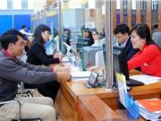 Bắc Giang nâng cao chỉ số cải cách hành chính cấp tỉnh