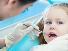 Sắp có vắcxin phòng sâu răng