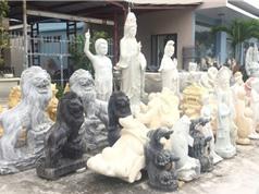 3D Master - đơn vị cung cấp dịch vụ in 3D tại Việt Nam