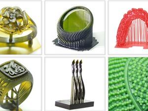 Công ty cổ phầm 3DMaker - đơn vị cung cấp dịch vụ in 3D tại Việt Nam
