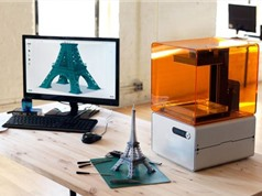 Công ty cổ phần công nghệ Metech - đơn vị cung cấp dịch vụ in 3D tại Việt Nam
