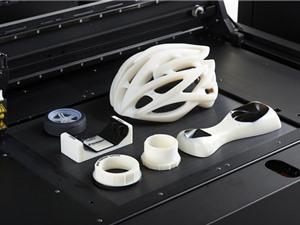 Công nghệ EBM và LOM - công nghệ in 3D phổ biến trên thế giới