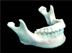 Công nghệ in FDM (in lắng đọng) - công nghệ in 3D phổ biến trên thế giới