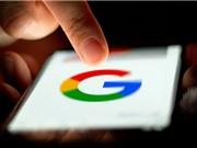 Google chuẩn bị ra mắt smartphone giá gần 1.000 USD cạnh tranh với iPhone X