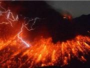 Dự báo mới: Đại hủy diệt sẽ diễn ra sau 83 năm nữa