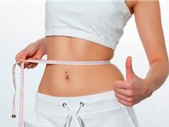 Clip: 3 bài tập đơn giản tại nhà giúp giảm mỡ bụng hiệu quả