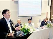 TPHCM: Thành lập Diễn đàn Vi cơ điện tử/Cảm biến