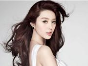 Top 10 ngôi sao quyền lực nhất làng giải trí Trung Quốc: Phạm Băng Băng dẫn đầu