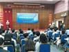 Công bố tiêu chuẩn quốc gia về khăn ướt tại Việt Nam