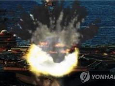 Tàu sân bay Mỹ bị Triều Tiên dọa đánh chìm có yếu huyệt nào?