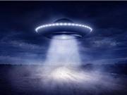 """Bí ẩn những lần lính Mỹ """"chạm trán"""" UFO trong Chiến tranh Việt Nam"""