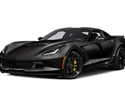 Top 10 xe hơi trên 500 mã lực rẻ nhất thế giới