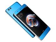 """Xiaomi Mi Note 3 """"đổ bộ"""" về Việt Nam với giá hơn 9 triệu"""
