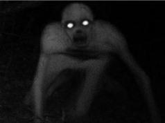 Clip: Những quái vật đáng sợ nhất từng được con người phát hiện