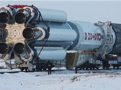 """Động cơ lượng tử Nga đang phát triển """"khủng"""" như thế nào?"""