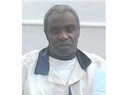 Trượt chân ngã ở trại giam, tù nhân được đền bù 12,5 tỷ đồng
