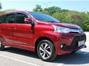 XE HOT NGÀY 26/9: Loạt xe ôtô 300 triệu sắp về Việt Nam, lộ giá bán Nissan X-Trail 2018
