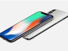 Chi tiết mẫu iPhone đắt đỏ nhất trong lịch sử