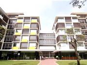 Thuốc thông minh của Đại học RMIT nhận giải thưởng quốc tế