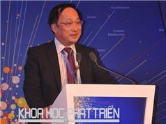 Phó Giáo sư - tiến sỹ Nguyễn Văn Thành: Chủ động quản lý an ninh cho thành phố thông minh