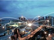 Singapore xây dựng tiêu chuẩn cho quốc gia thông minh