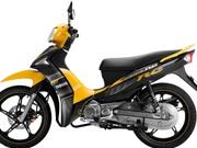 Những nguyên nhân gây ra hiện tượng hao xăng xe máy