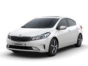 """2 xe """"hot"""" của Kia bất ngờ giảm giá ở Việt Nam"""