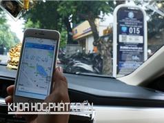 Xây dựng thành phố thông minh ở Việt Nam: Khi người dân trở thành tâm điểm của công nghệ
