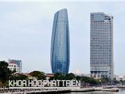 Xác định công nghệ lõi cho smart city