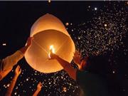 10 điểm vui chơi Trung thu lung linh nhất tại Hà Nội