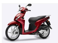 XE HOT NGÀY 29/9: 4 xe ga giá rẻ đáng mua nhất Việt Nam, sedan chevrolet giá hơn 200 triệu