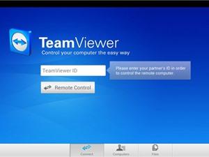 7 công cụ chia sẻ màn hình và điều khiển PC từ xa