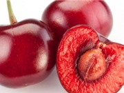 6 loại thực phẩm cực độc nhưng được ưa chuộng thế giới