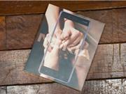 Clip: Mở hộp smartphone mạnh nhất của Nokia sắp lên kệ ở Việt Nam