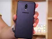 Samsung công bố giá bán smartphone camera kép, RAM 4 GB tại Việt Nam