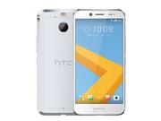 Smartphone chống nước, màn hình 2K của HTC giảm giá hấp dẫn