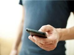8 mẹo dùng smartphone ít ai biết nhưng có tác dụng không ngờ