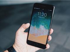 Hướng dẫn vô hiệu hóa thông báo nhiều lần khi có SMS mới trên iPhone