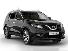 Nissan giảm giá hàng loạt mẫu xe tại Việt Nam
