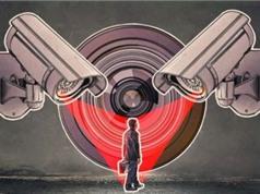 Trung Quốc phát triển công nghệ nhận dạng con người thông qua cử chỉ