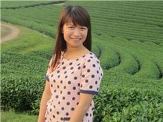 TS Trịnh Thị Hà - Viện Ngôn ngữ học: PGS Hoàng Văn Ma là nhà khoa học tỉ mỉ, chu đáo