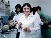 """""""Đánh thức"""" lợi ích trong liên kết doanh nghiệp - nhà khoa học"""