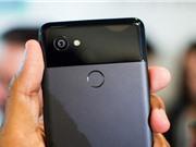 Cận cảnh Google Pixel 2 XL - đối thủ xứng tầm của iPhone X