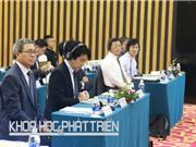Chuyên gia Nhật Bản: Thuê dịch vụ để giảm việc cho thẩm định viên