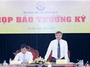 Những điểm mới của Ngày hội khởi nghiệp Việt Nam Techfest 2017
