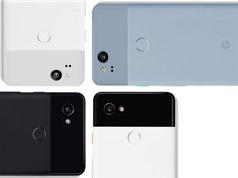 Cận cảnh smartphone sở hữu camera tốt nhất thế giới, giá gần 15 triệu