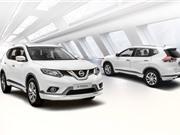 XE HOT NGÀY 5/10: Loạt xe Nissan, Mazda giảm giá mạnh; Honda Dream cũ giá hơn 100 triệu tại Sài Gòn