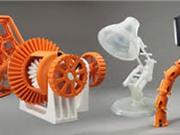 Đã có thể sản xuất nhôm siêu bền bằng... in 3D