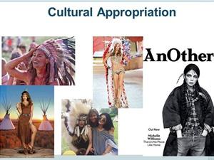 Ngăn làm giàu trái phép từ văn hóa dân gian